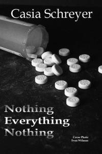 NothingEverythingNothing