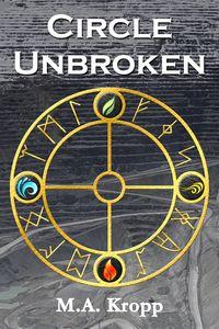 tn_Circle Unbroken Cover (eBook)