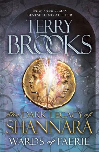 wards-of-faerie-shannara-terry-brooks-491x750