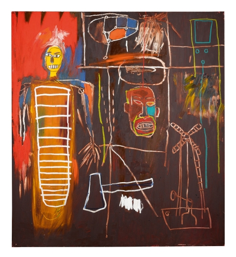 Basquiat-Air-Power
