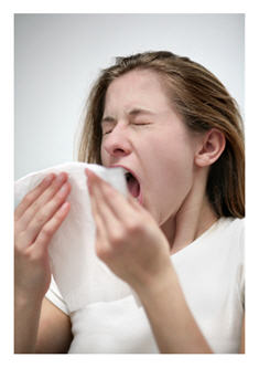 Sneezing-Winter-Cold