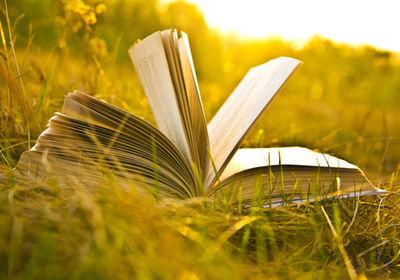 summer-science-reading-kids