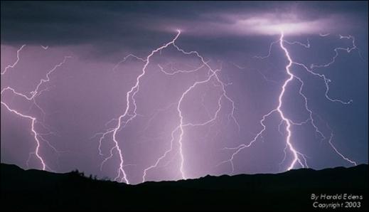 NM_Lightning_Edens1