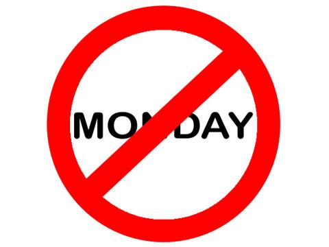 no-monday-for-web