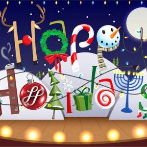21-happy-holidays-300x300