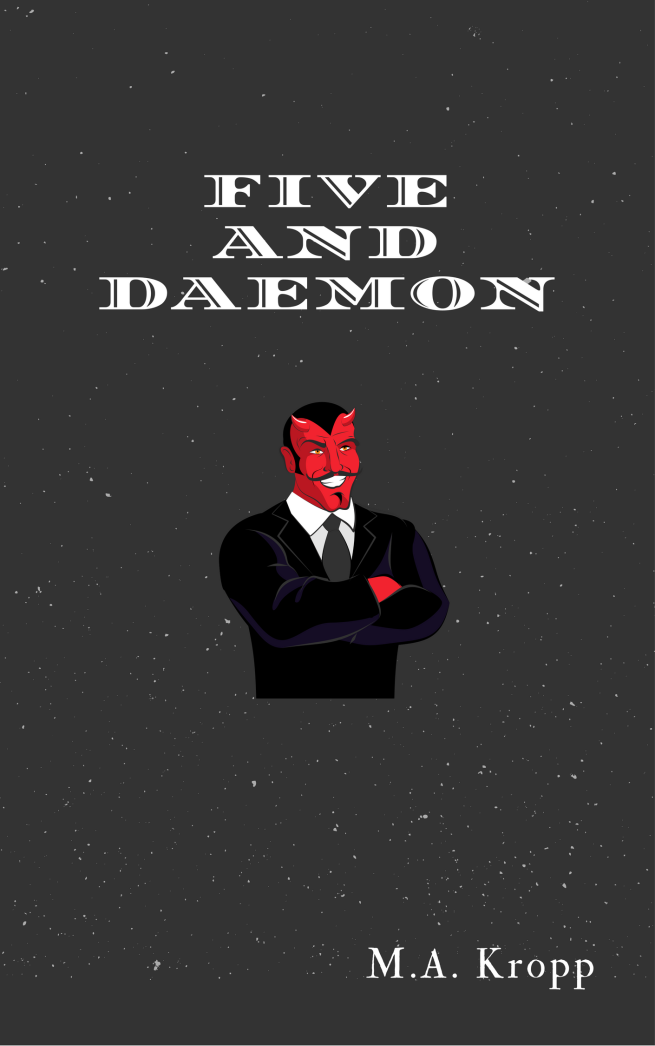five-and-daemon-1