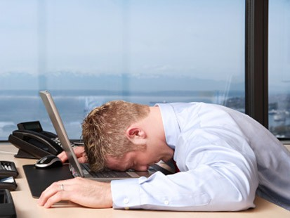sleepy-at-work
