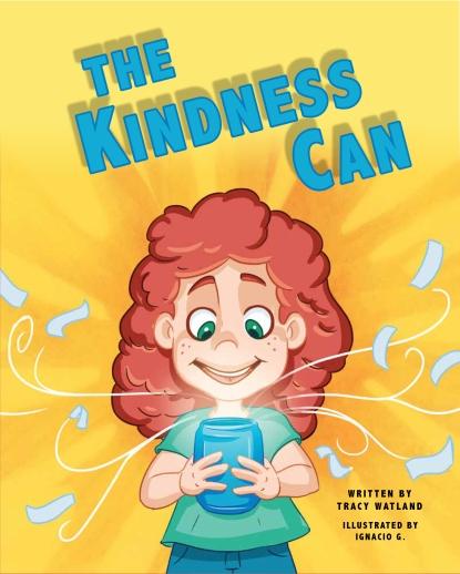 thekindnesscan_amazon