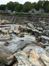 Shelburne Falls