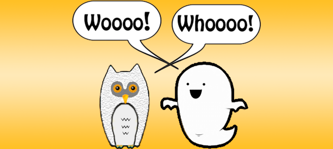 Owl-&-Ghost-(Gradient)