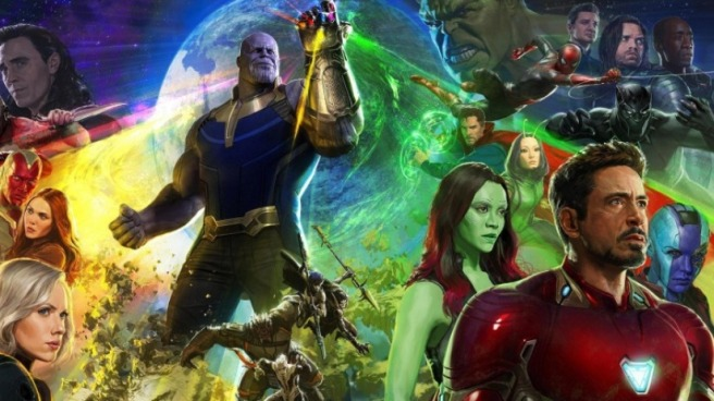 avengers-infinity-war-complete-marvel-universe-easter-eggs-and-comics-reference-guide