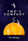Two's Company small thumbnail