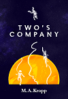 Two's Company small thumbnail